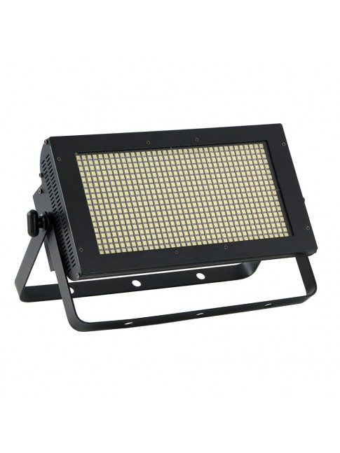 LOCATION STROB LED