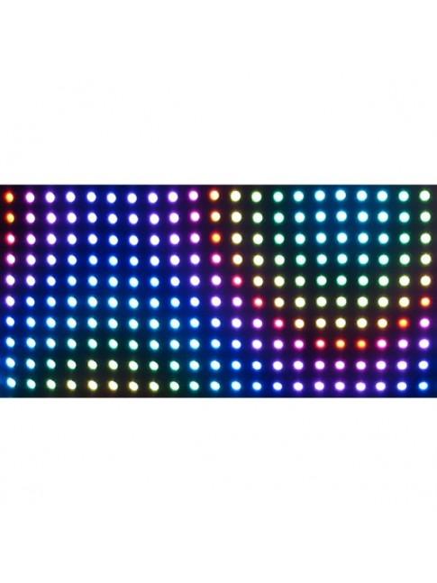 RIDEAU LED