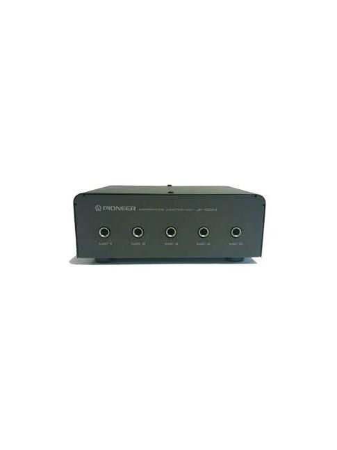 Jonction de micro Pioneer MK-100