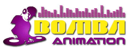 Animation Bomba
